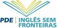 Inglês sem Fronteiras oferece cursos preparatórios para testes de proficiência na Ufac