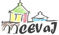 Inscrições abertas para III Cevaj