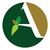 1º Simpósio Internacional de Agroecologia do Acre
