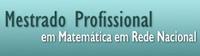 Inscrições abertas para o Exame Nacional de Acesso ao Profmat/Ufac