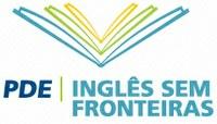 Inglês sem Fronteiras abre inscrições para novas turmas na Ufac