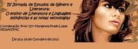 IV Jornada de Estudos de Gênero e Literatura