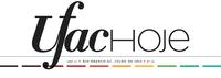 Jornal da Ufac - Edição nº 14 - julho de 2013
