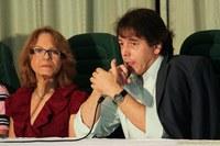 Lançado projeto Integrando a Amazônia pela Sociedade Brasileira de Matemática
