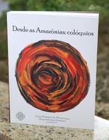 Livro promove discussões sobre linguagens e identidades