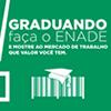 MEC divulga cursos e regras para o Enade 2013