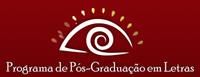 Mestrado em Letras lança edital para selecionar novos alunos