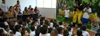 Minicursos promovem manhãs de aprendizado na SBPC