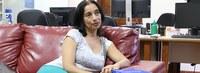 """Minissérie """"Amazônia"""" da Rede Globo é objeto de tese de doutorado"""