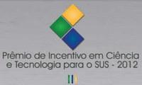 Ministério da Saúde realiza a 11ª edição do Prêmio de Incentivo em Ciência e Tecnologia para o SUS