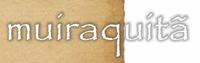 Novo número da revista 'Muiraquitã' está disponível na internet