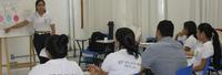 Núcleo de Extensão em Desenvolvimento Territorial do Acre realiza capacitação de equipe de trabalho