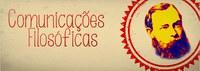 Projeto 'Comunicações Filosóficas' promove no sábado palestra sobre a Conceitografia de Frege