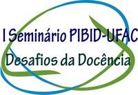 Pibid da Ufac abre inscrições para 1º Seminário