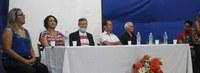 Proex realiza ações de interiorização em 8 municípios do Acre