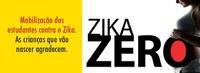 Proex realiza ações em combate ao vírus da zika na Ufac