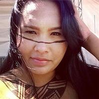 Proex reitera ações em benefício de indígenas