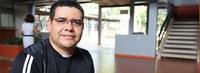 Professor da Ufac defende tese sobre imigração síria e libanesa