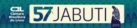 Professor da Ufac é indicado para prêmio Jabuti