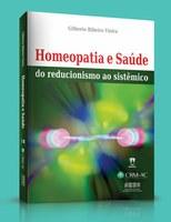 Professor da Ufac lançará livro sobre homeopatia