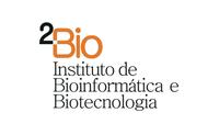 Professor da Ufac participa de curso sobre bioinformática