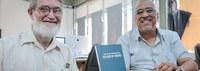 Professor da Ufac participa do livro 'Conexão local interuniversitária – Diálogo de saberes'