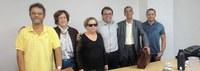 Professor de História da Ufac defende tese sobre fundação do Acre