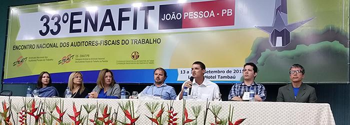 Professor do curso de Direito da Ufac ganha prêmio em concurso nacional