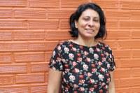 Professora da Ufac faz palestra no Sesc-RO