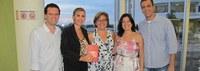 Professores da Ufac organizam livro sobre a experiência do SUS em Rio Branco