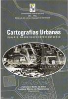 Professores da Ufac publicam livro sobre cartografias urbanas