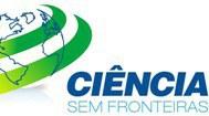 Prograd divulga resultado final da pré-seleção do Programa Ciência sem Fronteiras - Edital nº 002/2012