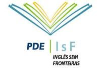 Programa Inglês sem Fronteiras abre inscrições para cursos de inglês gratuitos aos alunos