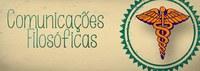 Projeto 'Comunicações Filosóficas' promove no sábado palestra sobre História e Filosofia