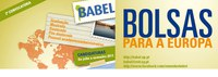 Confira guia prático de como se inscrever no Projeto Babel