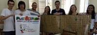 Projeto da Ufac aborda ensino de Inglês com jogos cooperativos