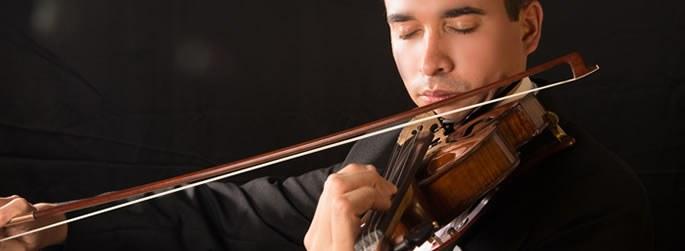 Projeto de extensão da Ufac promove 'master class' em percussão e teoria musical