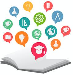 Projeto Ufac 20 começa ciclo de atividades nesta segunda-feira, dia 14