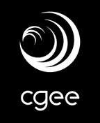 Propeg convida a comunidade acadêmica para discussão sobre a Rede de Inovação