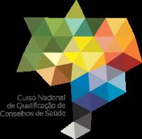 Qualificação de Conselhos de Saúde abre vagas para facilitadores