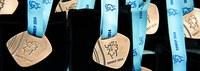 Reitor participa das premiações da 10ª Olimpíada Brasileira de Matemática das Escolas Públicas