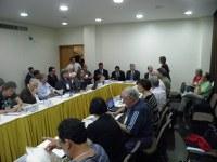 Rio Branco sediará reunião anual da SBPC, em 2014