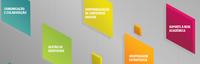 RNP realiza apresentação sobre tecnologia da informação na Ufac
