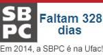 SBPC define temática da 66ª Reunião Anual
