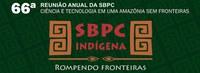 SBPC Indígena dará espaço e voz para povos nativos