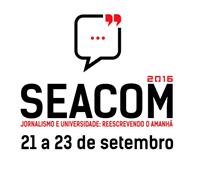 Semana Acadêmica de Comunicação lança editais de trabalhos científicos e minicursos