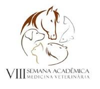 Semana de Medicina Veterinária começa nesta segunda-feira, dia 12