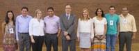 Seminário de Políticas de Assistência Estudantil reúne alunos e professores na Ufac