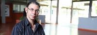 Tese de professor da Ufac analisa movimento cineclubista brasileiro