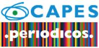 Treinamento do Portal de Periódicos da Capes na Ufac está com inscrições abertas